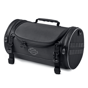 Harley-Davidson Onyx™ Premium Luggage - Day Bag