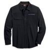 Harley-Davidson Performance Fast Dry Men's Vented Shirt