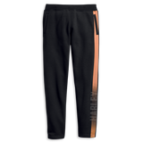 Harley-Davidson Dual Stripe Men's Activewear Pants