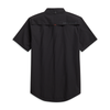 Harley-Davidson Performance Vented Men's Shirt