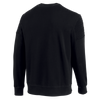 Harley-Davidson Pintuck Shoulder Men's Fleece Pullover