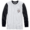 Harley-Davidson Pocket Men's Baseball Tee