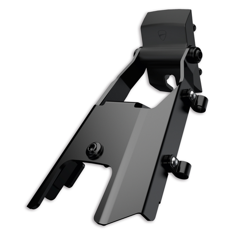 Ducati High Navigator Mount Set - Multistrada