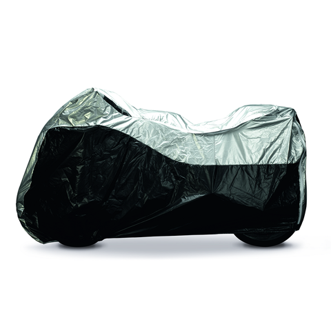 Ducati Outdoor Cover