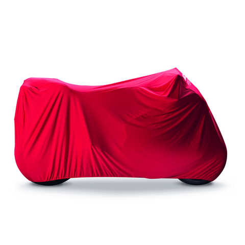 Ducati Performance Bike Cover