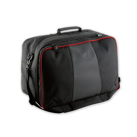 Ducati Top Case Liner - Multistrada