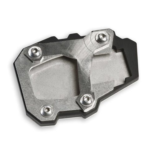 Ducati Stand Support Plate - Multistrada 97380331A