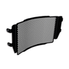 Ducati Radiator Protective Mesh - SuperSport