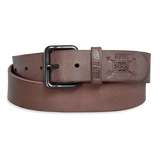 Harley-Davidson HDMC Arrow Men's Belt