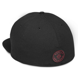 Harley-Davidson Established 1903 Men's 59FIFTY Cap