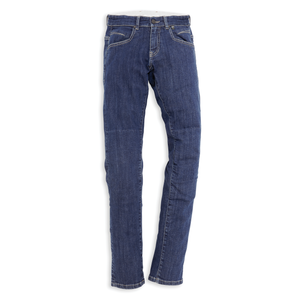 Ducati Company 2 Women's Technical Jeans