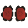 Ducati V2 Set of Sliders