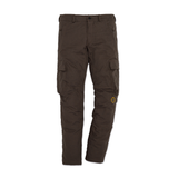 Ducati Scrambler Cargo Men's Fabric Trousers 98103413