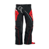 Ducati Enduro Men's Fabric Trousers