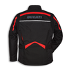 Ducati Tour V2 Men's Fabric Jacket