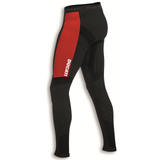Ducati Warm Up Men's Thermal Trousers