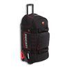 Ducati Redline T1 Trolley Bag