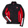 Ducati Summer 3 Men's Fabric Jacket