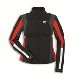 Ducati Corse Windproof 3 Women's Jacket