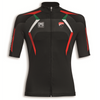 Ducati Corse BK-2 Men's Cycling Shirt