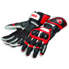 Ducati Speed Evo C1 Men's Leather Gloves