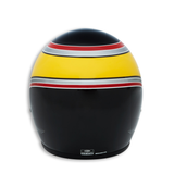 Ducati Scrambler Long Beach Open-face Helmet