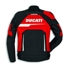 Ducati Speed Evo C1 Men's Jacket