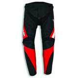 Ducati Speed Evo C1 Men's Leather Trousers