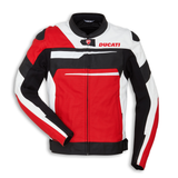 Ducati Speed Evo C1 Men's Perforated Jacket