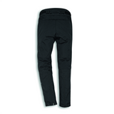 Ducati Tour C3 Men's Fabric Trousers