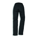 Ducati Tour C3 Women's Fabric Trousers