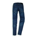 Ducati Company C3 Men's Riding Jeans