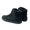 Ducati Downtown C1 Men's Technical Short Boots