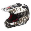 Ducati Explorer V2 Full-face Helmet