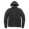 Harley-Davidson Cross Roads II Men's Waterproof Fleece Jacket