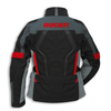 Ducati Strada C4 Women's Fabric Jacket
