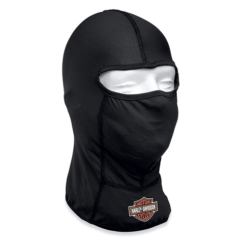 Harley-Davidson Balaclava with CoolCore Technology