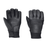 Harley-Davidson Cyrus Men's Insulted Waterproof Gloves