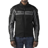Harley-Davidson FXRG Coolcore Technology Men's Riding Jacket