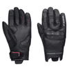 Harley-Davidson FXRG Men's Lightweight Gloves