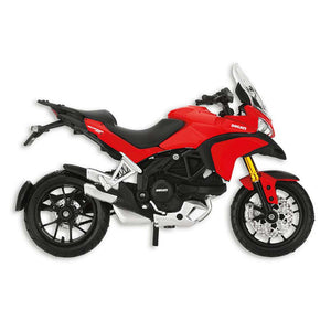 Ducati Multistrada 1200 Bike Model 987672029