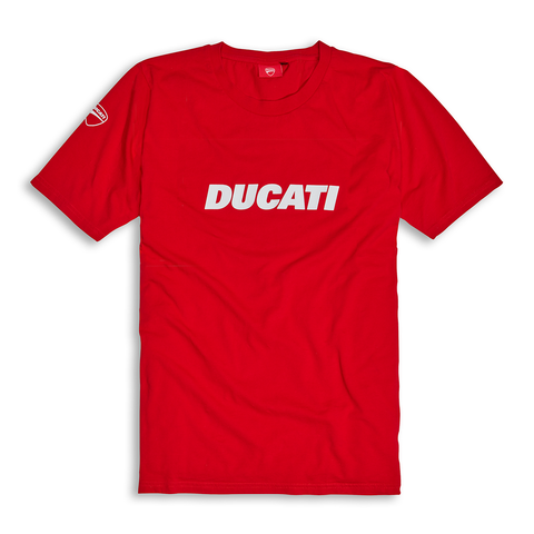 Ducati Ducatiana 2 Men's Shirt 98769050