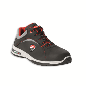 Ducati Le Mans Men's Work Shoe
