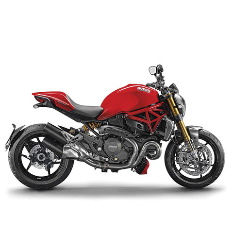 Ducati Monster 1200 Bike Model 987691505