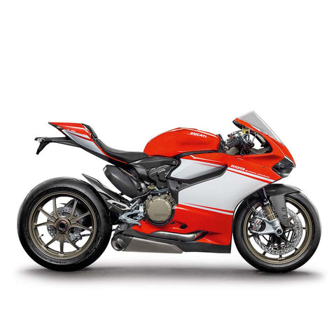 Ducati Superleggera Bike Model 987691506