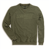 Ducati Scrambler Athletic Men's Crew Neck Sweatshirt