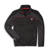 Ducati Corse Speed Men's Fleece Jacket
