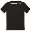Ducati Corse Sketch Men's Tee
