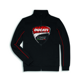 Ducati DC Sketch Men's Sweatshirt