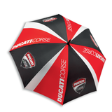 Ducati Corse Sketch Umbrella